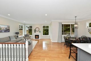 Photo 12: 6893 Saanich Cross Rd in : CS Tanner House for sale (Central Saanich)  : MLS®# 884678