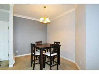 "Photo 8: 407 12464 191B Street in Pitt Meadows: Mid Meadows Condo for sale in ""LASEUR MANOR"" : MLS®# V1127301"