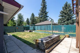 Photo 35: 217 Westminster Drive SW in Calgary: Westgate Detached for sale : MLS®# A1128957