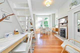Photo 11: 917 Catherine St in : VW Victoria West House for sale (Victoria West)  : MLS®# 845369