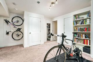 Photo 28: 1 4711 17 Avenue NW in Calgary: Montgomery Row/Townhouse for sale : MLS®# A1135461