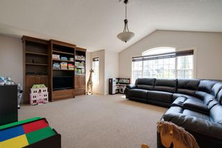 Photo 31: 97 Tuscany Glen Way NW in Calgary: Tuscany Detached for sale : MLS®# A1113696