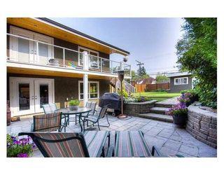 Photo 9: 1070 W KING EDWARD AV in Vancouver: House for sale : MLS®# V844807