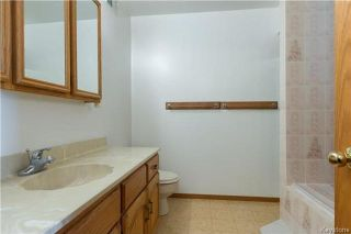 Photo 14: 83 BIRCHWOOD Crescent in East St Paul: North Hill Park Residential for sale (3P)  : MLS®# 1729877
