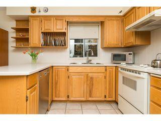 "Photo 8: 30 9651 DAYTON Avenue in Richmond: Garden City Townhouse for sale in ""THE ESTATES"" : MLS®# R2137292"