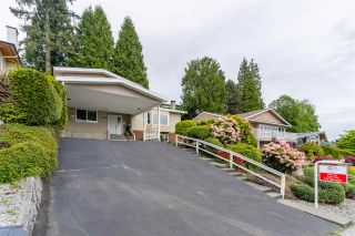 Photo 38: 2539 ARUNDEL Lane in Coquitlam: Coquitlam East House for sale : MLS®# R2590231
