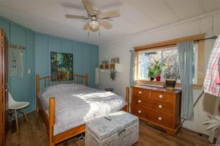 Photo 24: 1108 Bazett Rd in : Du East Duncan House for sale (Duncan)  : MLS®# 873010