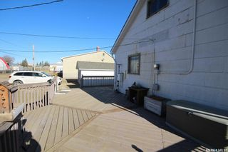 Photo 27: 272 22nd Street in Battleford: Residential for sale : MLS®# SK851531