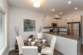 Photo 13: 25 2109 13th St in : CV Courtenay City Row/Townhouse for sale (Comox Valley)  : MLS®# 862274