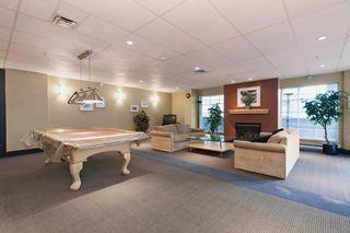 "Photo 16: 306 137 E 1ST Street in North Vancouver: Lower Lonsdale Condo for sale in ""CORONADO"" : MLS®# V1098807"