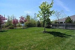 Photo 8: 96 Lakeside Vista Way in Markham: Greensborough Condo for sale : MLS®# N3202188