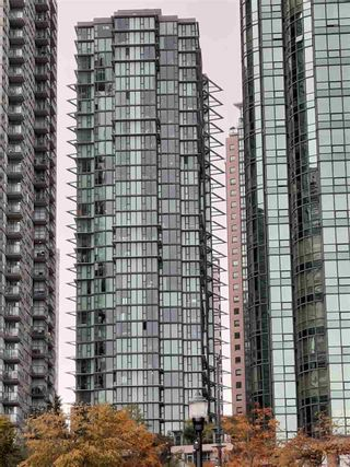 Photo 37: 1803 1331 ALBERNI STREET in Vancouver: West End VW Condo for sale (Vancouver West)  : MLS®# R2508802