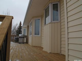 Photo 10: 214 Perkins Street in Estevan: Eastend Residential for sale : MLS®# SK839248