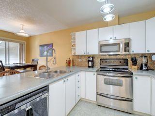 Photo 6: 12 2190 Drennan St in : Sk Sooke Vill Core Row/Townhouse for sale (Sooke)  : MLS®# 878886