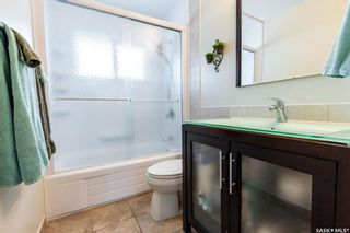 Photo 31: 49 Lindsay Drive in Saskatoon: Greystone Heights Residential for sale : MLS®# SK871067