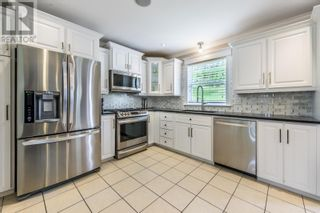 Photo 16: 21 Camrose Drive in Paradise: House for sale : MLS®# 1237089