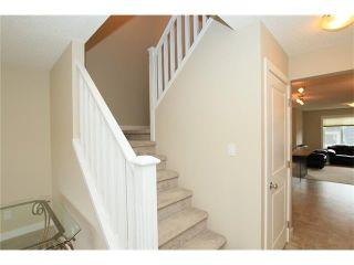 Photo 14: 7 FIRESIDE Parkway: Cochrane House for sale : MLS®# C4068645