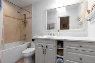 Photo 16: 21 MALTA Place in Vancouver: Renfrew Heights House for sale (Vancouver East)  : MLS®# R2557977