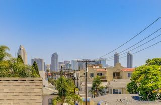 Photo 25: CORONADO VILLAGE Condo for sale : 2 bedrooms : 313 D Avenue in Coronado