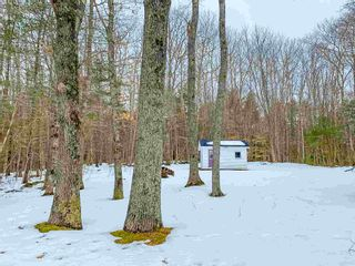 Photo 17: 301 Aberdeen Road in Bridgewater: 405-Lunenburg County Residential for sale (South Shore)  : MLS®# 202103569