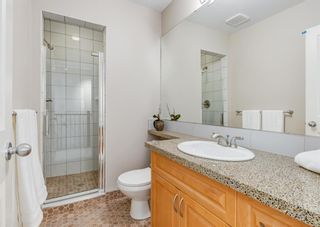 Photo 23: 2217 2 Avenue NW in Calgary: West Hillhurst Semi Detached for sale : MLS®# A1082810