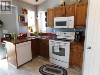 Photo 20: 47 Upland Drive W in Brooks: House for sale : MLS®# A1144738