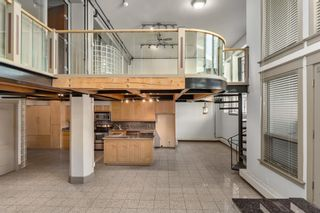 Photo 13: 304 1117 1 Street SW in Calgary: Beltline Apartment for sale : MLS®# A1060386