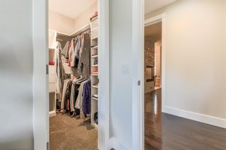 Photo 28: 166 Westover Drive SW in Calgary: Westgate Detached for sale : MLS®# A1125550