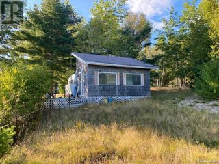 Photo 22: - Baron Lane in Dufferin: Vacant Land for sale : MLS®# NB047346