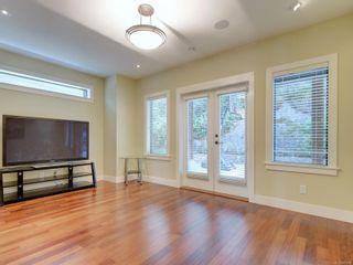 Photo 30: 708 Bossi Pl in : SE Cordova Bay House for sale (Saanich East)  : MLS®# 877928