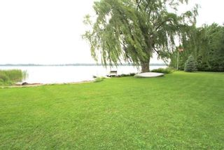 Photo 20: 9 Redcap Beach Lane in Kawartha Lakes: Rural Carden House (Bungalow) for sale : MLS®# X4399326