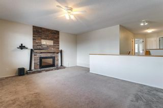 Photo 26: 7854 Springbank Way SW in Calgary: Springbank Hill Detached for sale : MLS®# A1142392