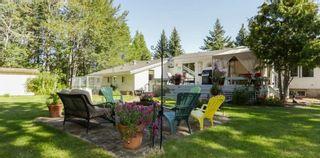 Photo 6: 205 Grandisle Point in Edmonton: Zone 57 House for sale : MLS®# E4247947