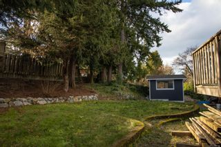 Photo 45: 6851 Philip Rd in : Na Upper Lantzville House for sale (Nanaimo)  : MLS®# 867106