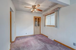 Photo 14: 2823 Canmore Road NW in Calgary: Banff Trail Detached for sale : MLS®# A1153818