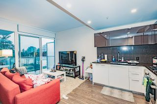 Photo 14: 506 6288 CASSIE Avenue in Burnaby: Metrotown Condo for sale (Burnaby South)  : MLS®# R2561012