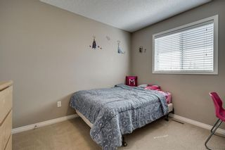 Photo 24: 462 WILLIAMSTOWN Green NW: Airdrie Detached for sale : MLS®# C4264468