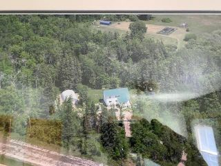 Photo 2: 53051 PR 302 Highway in St Genevieve: Residential for sale (R05)  : MLS®# 202021563