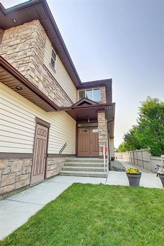 Photo 2: 123 Panton Landing NW in Calgary: Panorama Hills Detached for sale : MLS®# A1132739