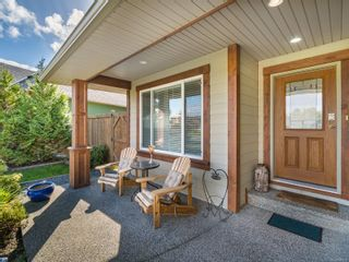 Photo 3: 892 Bouman Pl in : PQ French Creek House for sale (Parksville/Qualicum)  : MLS®# 888030