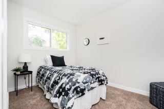 Photo 21: 152 Oakdean Boulevard in Winnipeg: Woodhaven House for sale (5F)  : MLS®# 202017298