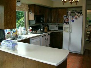 Photo 5: 4216 MUSQUEAM DR in Vancouver: University VW House for sale (Vancouver West)  : MLS®# V577927