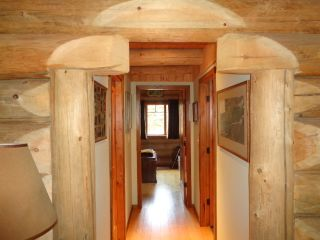 Photo 25: 1860 Agate Bay Road: Barriere House for sale (North East)  : MLS®# 131531
