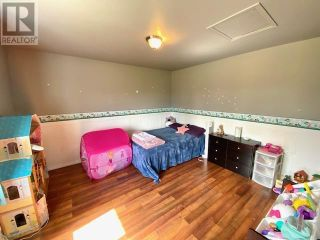 Photo 21: 5807 NAZKO ROAD in Quesnel: House for sale : MLS®# R2594101