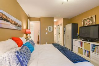 """Photo 17: 108 19131 FORD Road in Pitt Meadows: Central Meadows Condo for sale in """"Woodford Manor"""" : MLS®# R2452935"""