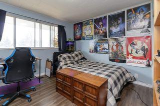 Photo 12: 1560 Bush St in : Na Central Nanaimo House for sale (Nanaimo)  : MLS®# 881772