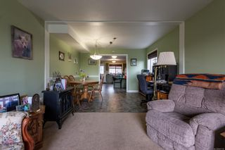 Photo 37:  in : CR Campbell River Central House for sale (Campbell River)  : MLS®# 867139