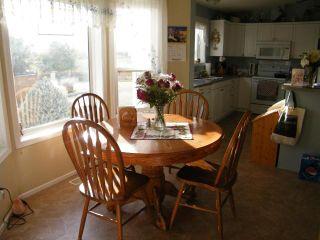 Photo 2: 35 240 G & M ROAD in Kamloops: South Kamloops Manufactured Home/Prefab for sale : MLS®# 150337