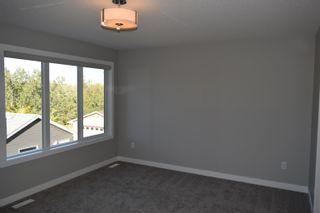 Photo 10: 9118 66 Avenue in Edmonton: Zone 17 House for sale : MLS®# E4264017