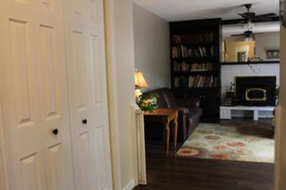 Photo 9: 16 Ravensdale Road in Cobourg: House for sale : MLS®# 132729